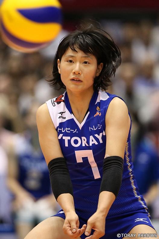【全日本女子】 田代佳奈美 ->画像>20枚
